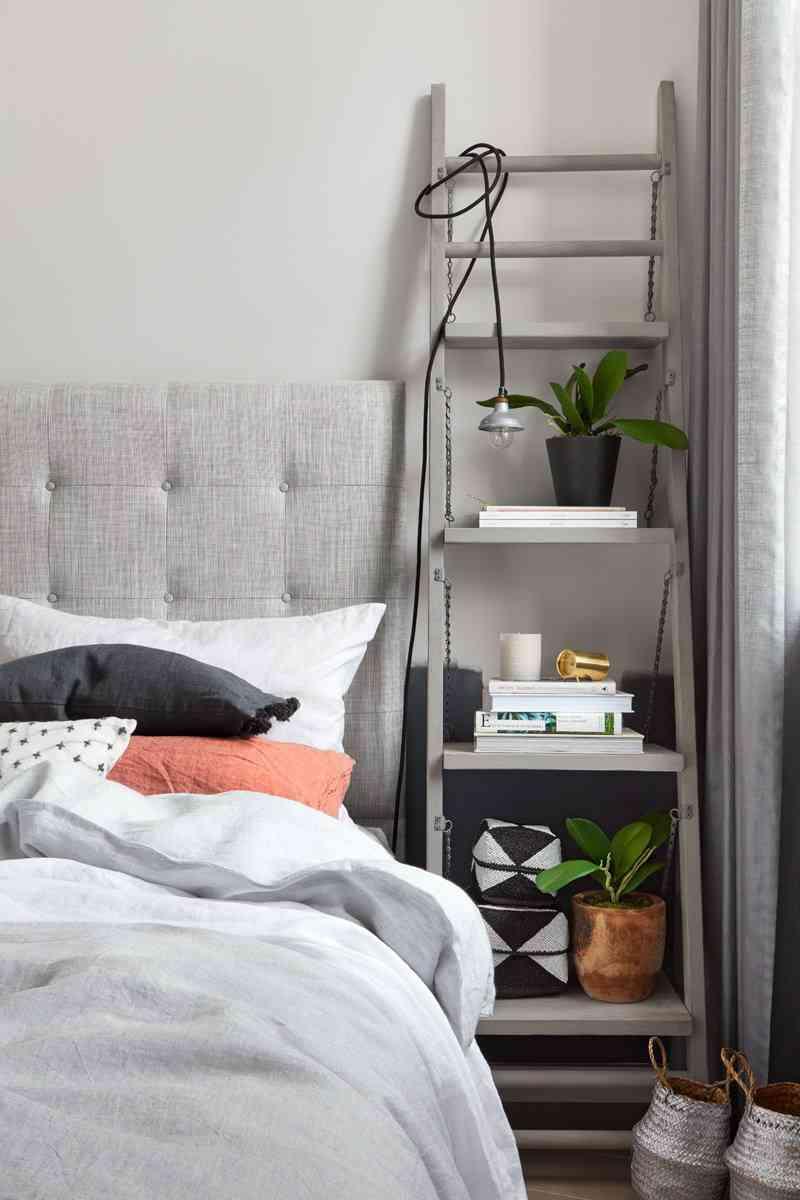 Học ngay cách trang trí căn hộ nhỏ khiến ai cũng phải mê mẩn từng đường nét - ảnh 6