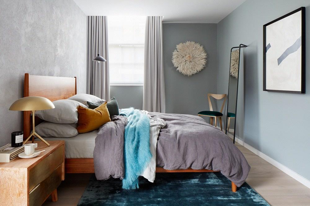 Học ngay cách trang trí căn hộ nhỏ khiến ai cũng phải mê mẩn từng đường nét - ảnh 7