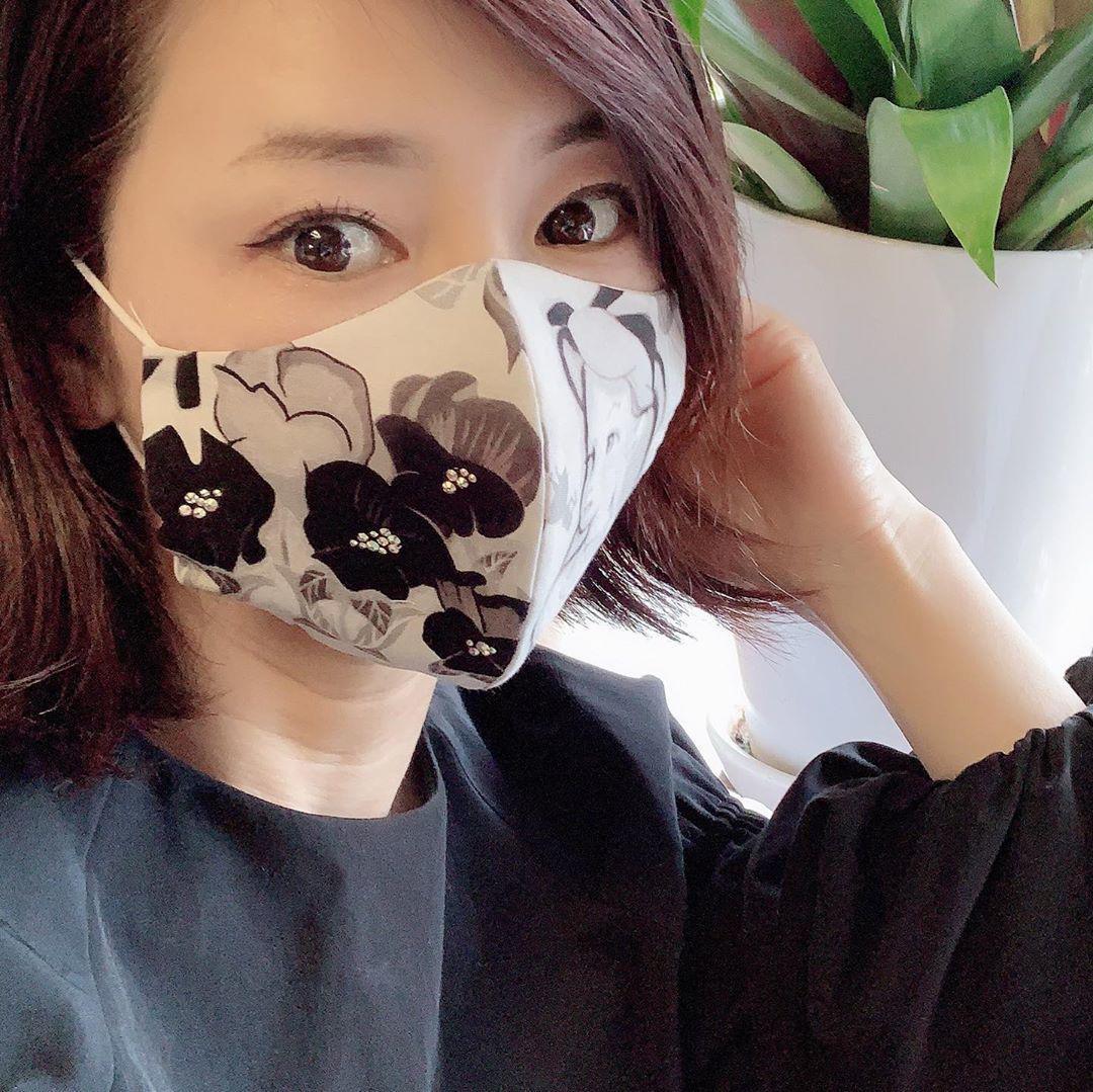 """Lắng nghe phù thuỷ làn da xứ Nhật chia sẻ cách làm trẻ hoá da: U60 """"chặt đẹpamp;#34; U30 - 8"""