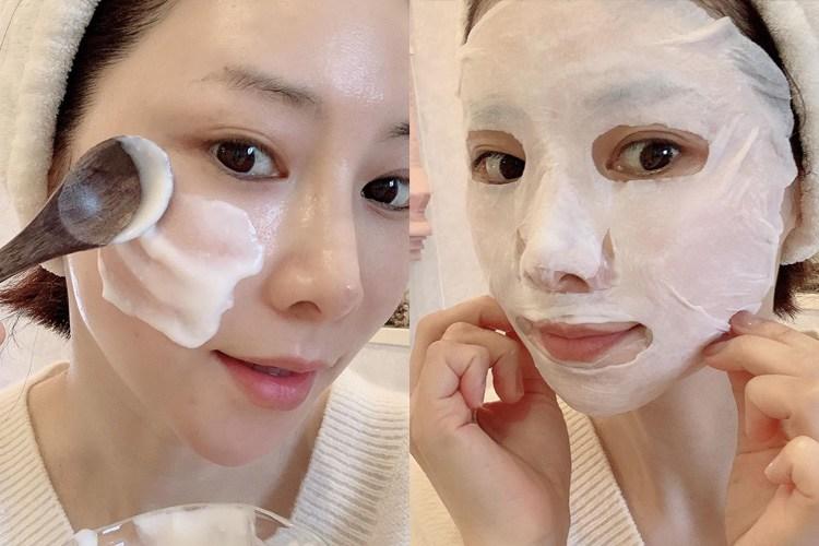 """Lắng nghe phù thuỷ làn da xứ Nhật chia sẻ cách làm trẻ hoá da: U60 """"chặt đẹpamp;#34; U30 - 6"""