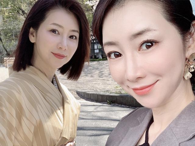 Lắng nghe phù thuỷ làn da xứ Nhật chia sẻ cách làm trẻ hoá da: U60 chặt đẹp U30