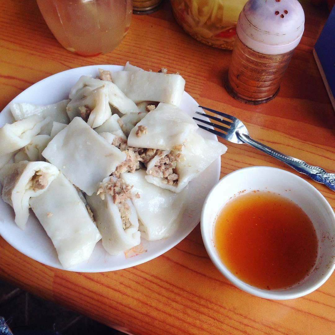 10 món bánh có tên gọi kỳ lạ nhất Việt Nam, toàn đặc sản nức tiếng nhưng hiếm người biết - 12