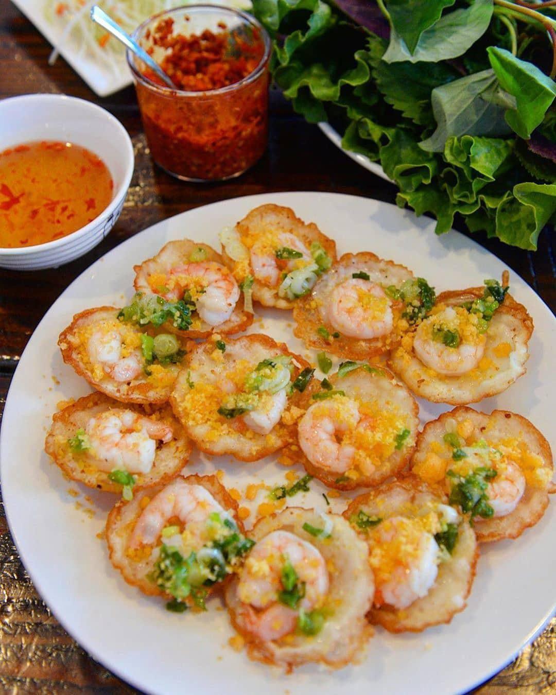 10 món bánh có tên gọi kỳ lạ nhất Việt Nam, toàn đặc sản nức tiếng nhưng hiếm người biết - 11