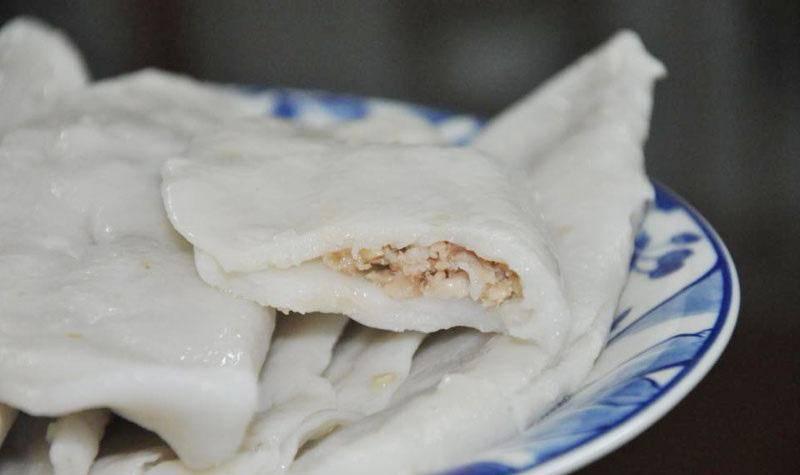 10 món bánh có tên gọi kỳ lạ nhất Việt Nam, toàn đặc sản nức tiếng nhưng hiếm người biết - 13