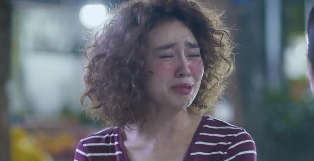 Cười ra nước mắt với những lí do cấm kị tự chế trong thời trang tháng cô hồn - 20