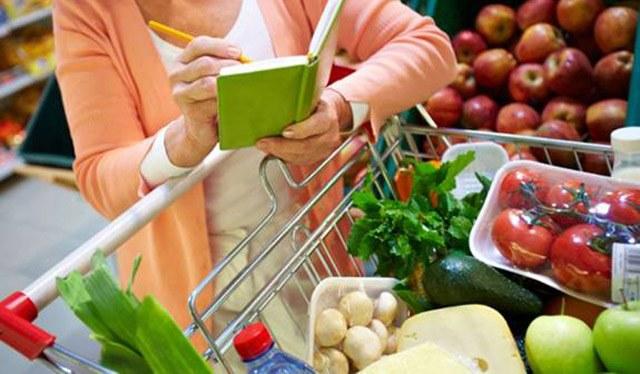 Học theo 4 mẹo của em dâu, tôi tiết kiệm được 1/3 tiền thức ăn mỗi tháng - 4