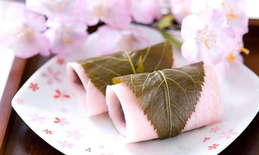 10 món tuyệt ngon được làm từ cánh của loài hoa tuyệt đẹp này - 1