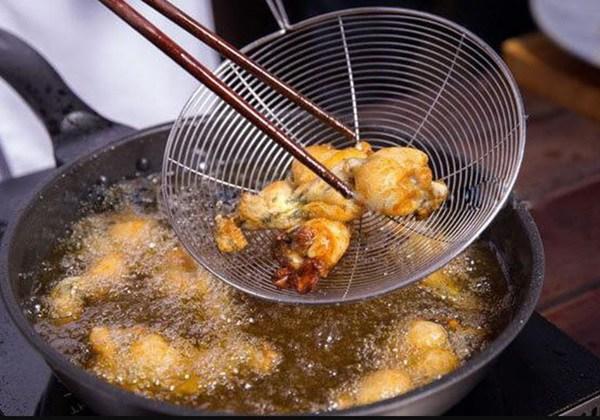 Cách nấu cháo ếch Singapore thơm ngon chuẩn vị ngay tại nhà - 3
