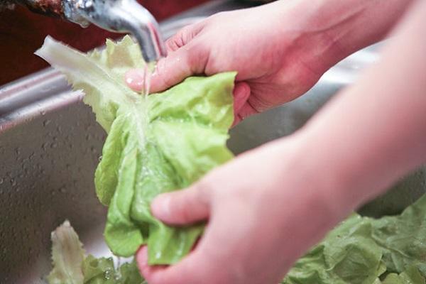3 cách làm phở trộn chua cay ngon ngọt khó cưỡng cực đơn giản - 5