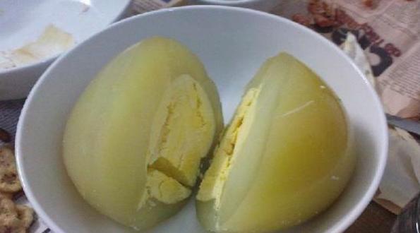 Cách luộc trứng chuẩn thời gian cho từng loại ngon cực đơn giản - 8