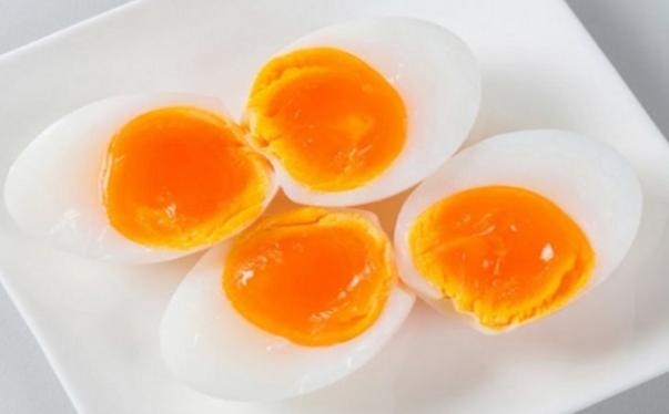 Cách luộc trứng chuẩn thời gian cho từng loại ngon cực đơn giản - 4