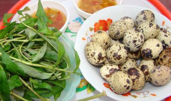 Cách luộc trứng chuẩn thời gian cho từng loại ngon cực đơn giản - 6