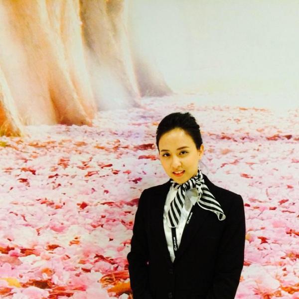 Ít ai biết chị gái ruột cho Hương Giang amp;#34;mượn thân phậnamp;#34; có vẻ đẹp như minh tinh TVB - 4