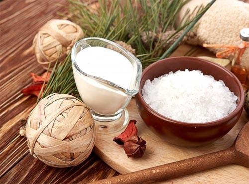 Biết 4 cách dưỡng da bằng sữa tươi này, da căng bóng còn tốt hơn cả dùng collagen đấy - 3