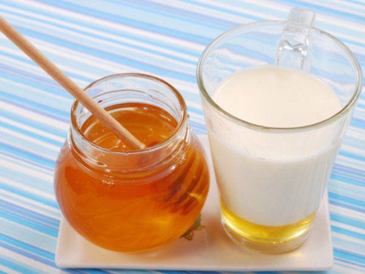 Biết 4 cách dưỡng da bằng sữa tươi này, da căng bóng còn tốt hơn cả dùng collagen đấy - 4