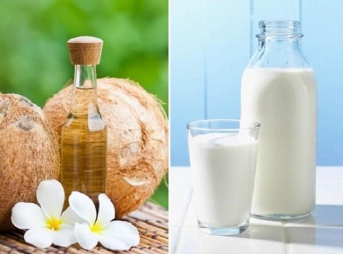 Biết 4 cách dưỡng da bằng sữa tươi này, da căng bóng còn tốt hơn cả dùng collagen đấy - 5