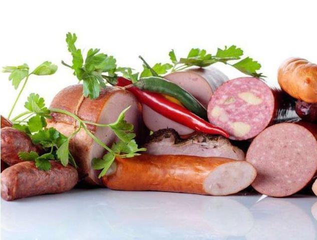 3 loại thịt thường xuất hiện trên mâm cơm nếu ăn càng nhiều, nguy cơ ung thư càng cao - 1