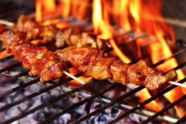 3 loại thịt thường xuất hiện trên mâm cơm nếu ăn càng nhiều, nguy cơ ung thư càng cao - 4