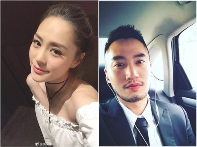 Chung Hân Đồng bị thương phải nhập viện gấp, lộ quá khứ gặp tai nạn khi ở với chồng cũ - 7