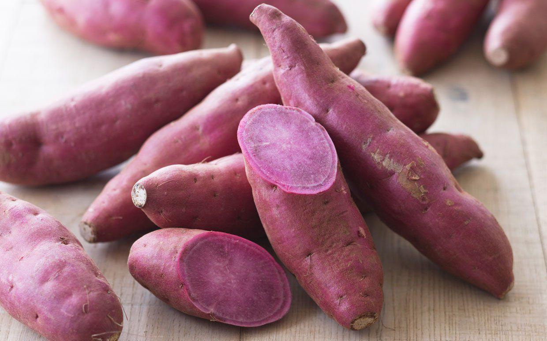 Tác dụng của khoai lang và những lưu ý khi ăn khoai lang - 4