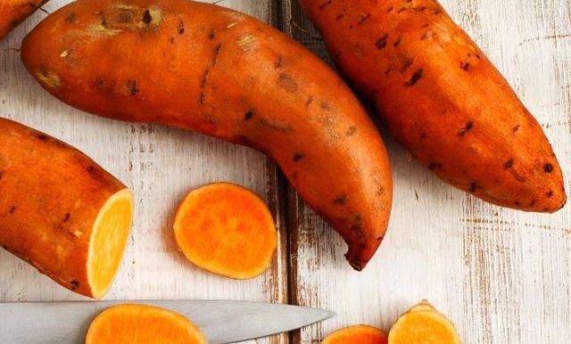 Tác dụng của khoai lang và những lưu ý khi ăn khoai lang - 3