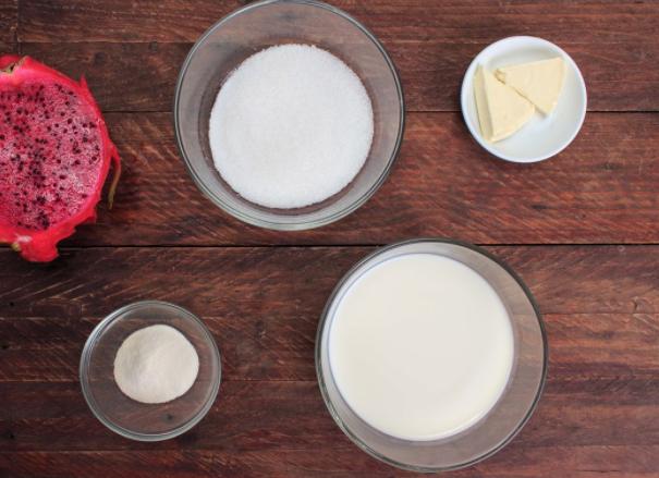 Cách làm bánh Trung thu rau câu đơn giản tại nhà mà đẹp hết ý - 14
