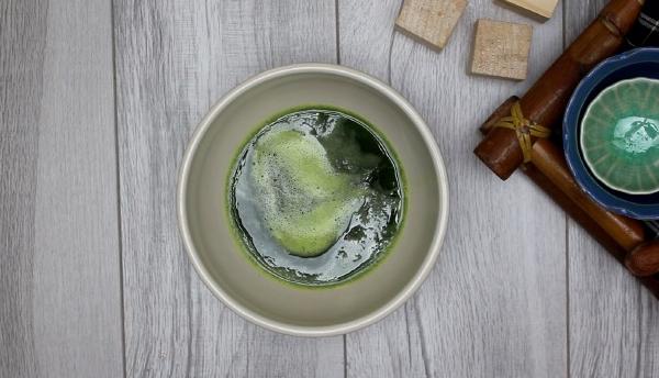 Cách làm bánh Trung thu rau câu đơn giản tại nhà mà đẹp hết ý - 8