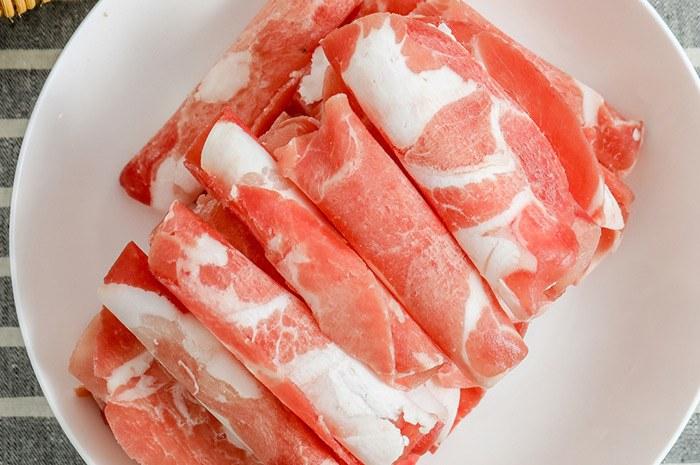 4 loại thịt amp;#34;giảamp;#34; quen thuộc này dù thèm đến mấy cũng đừng ăn, có ngày rước bệnh - 4