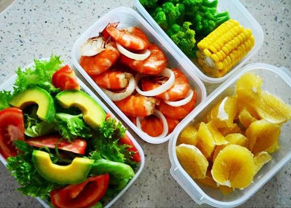 5 thời điểm ăn trái cây tốt nhất, 2 thời điểm cấm ăn dù thèm tới mấy - 3