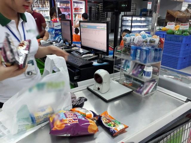 amp;#34;Bóc mẽamp;#34; 7 mẹo của siêu thị amp;#34;móc túiamp;#34; người dùng: Lý do hàng nhu yếu phẩm luôn ở xa - 5