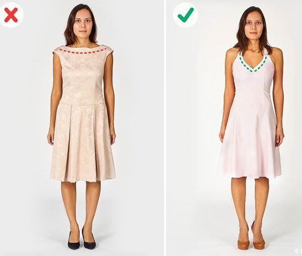 Diện bikini body chuẩn đồng hồ cát, Khánh Thi chọn nhầm trang phục dìm dáng hóa thẳng đuột - 11