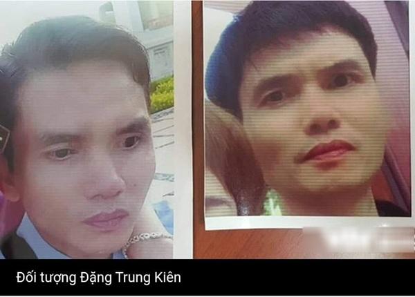Nóng: Đã bắt được người bố cùng người tình bạo hành dã man con gái 6 tuổi ở Bắc Ninh - 1