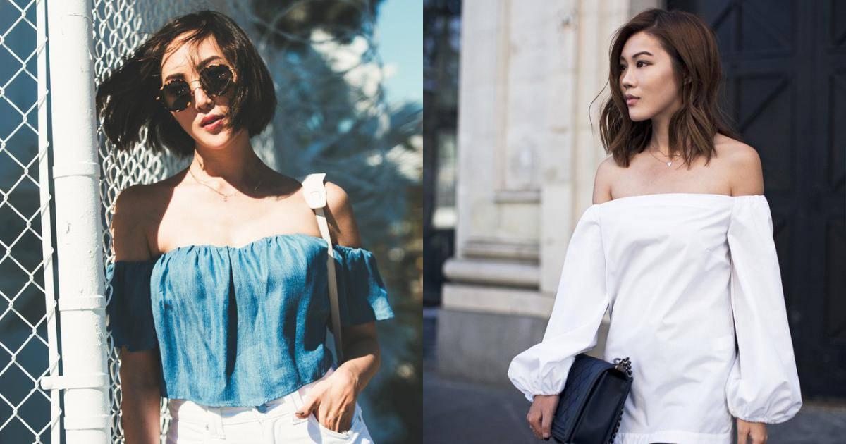 Nữ hoàng nội y thi Hoa hậu Việt Nam, body đỉnh cao với loạt bikini liệu có là thế mạnh? - 7