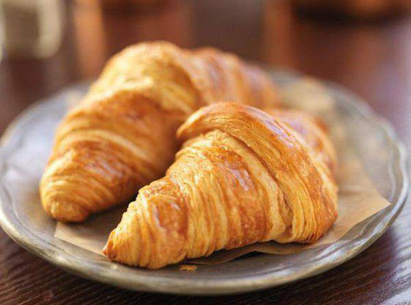 5 loại bánh không dành để ăn sáng, chị em nhớ lưu ý - ảnh 1
