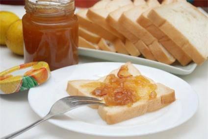 5 loại bánh không dành để ăn sáng, chị em nhớ lưu ý - ảnh 3