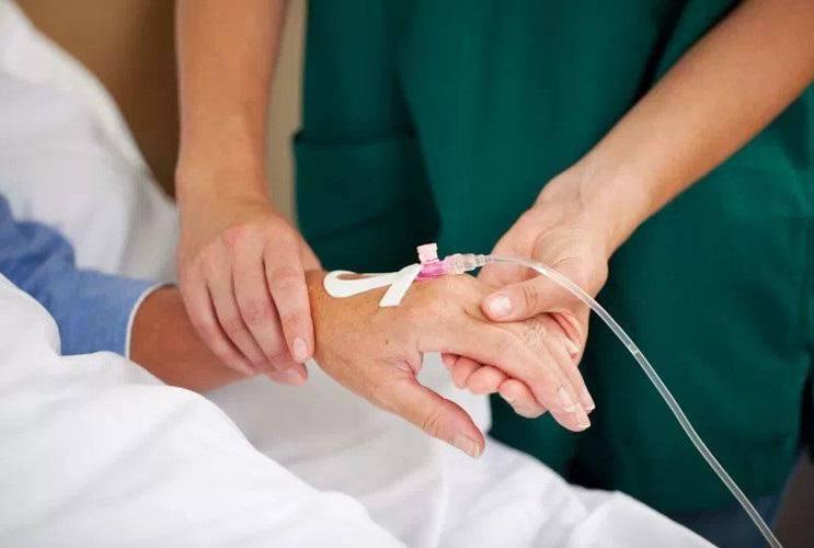 Gia tăng mắc sốt xuất huyết, đây là điều cấm kỵ nhiều người làm khiến nguy hiểm tính mạng - 1