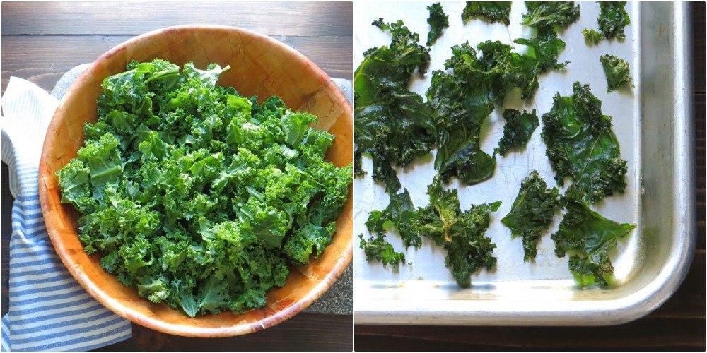 Vào bếp tự chuẩn bị đồ ăn vặt healthy vượt thử thách công sở: càng ăn dáng càng đẹp - 3