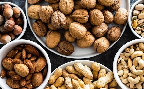 Ăn 7 món này trước khi lên giường giúp giảm cân ngay trong khi ngủ lại ngừa trăm thứ bệnh - 1