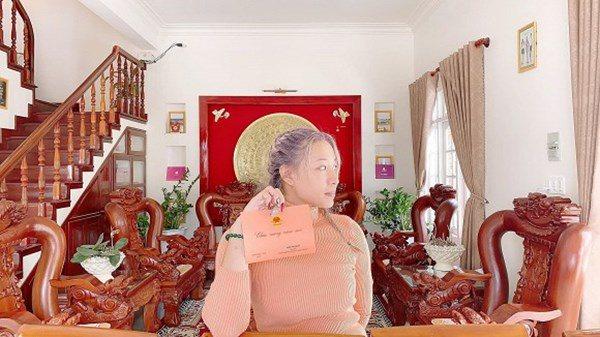Hồ Gia Hùng khoe nhà vợ sắp cưới trên Đà Lạt, có gì bên trong khiến mọi người tưởng thuê? - 4