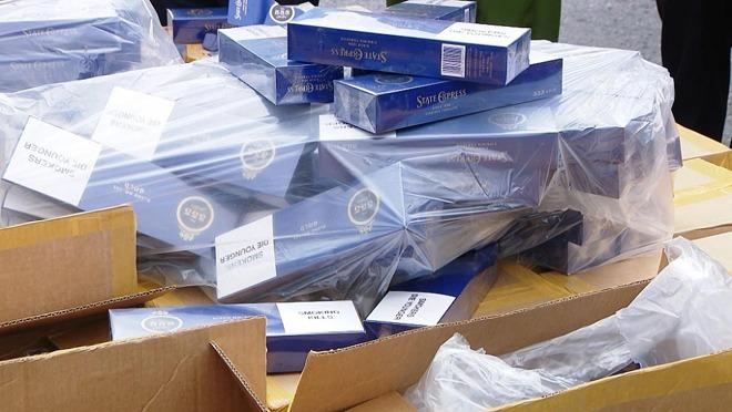 Bản tin tiêu dùng: Tiểu thương tiết lộ lý do tôm hùm giảm giá thê thảm, chỉ 300-520 nghìn đồng/kg - 5