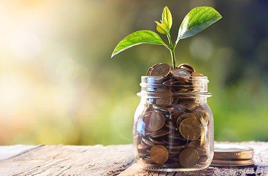 Cách tiết kiệm 50% thu nhập mỗi tháng mà ai cũng làm được-3