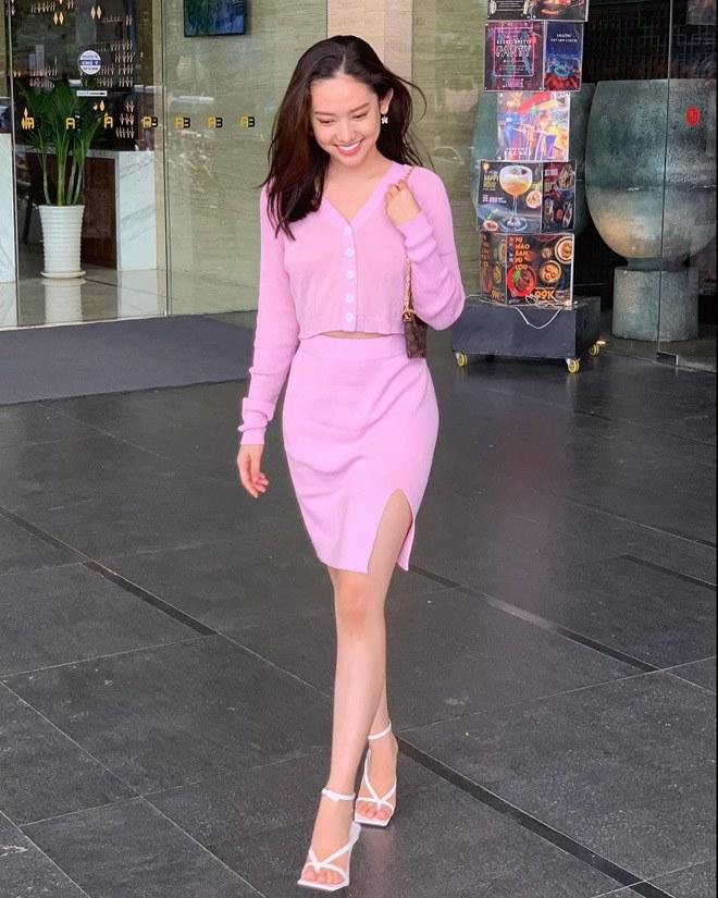 """Hotgirl Cà Mau từng """"cặp kè"""", tố thiếu gia Phan Thành """"bắt cá hai tay"""" giờ ra sao? - 6"""