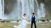 Cô dâu Thu Sao bất ngờ chia sẻ tổn thương sau 2 năm đám cưới, CĐM phản ứng trái chiều