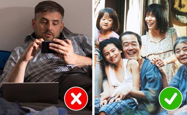 6 thói quen giúp người Nhật sống thọ bậc nhất, ai áp dụng được dễ sống lâu khỏe mạnh - 3