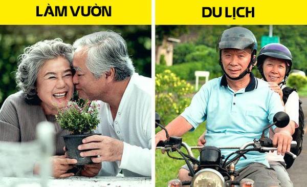6 thói quen giúp người Nhật sống thọ bậc nhất, ai áp dụng được dễ sống lâu khỏe mạnh - 4