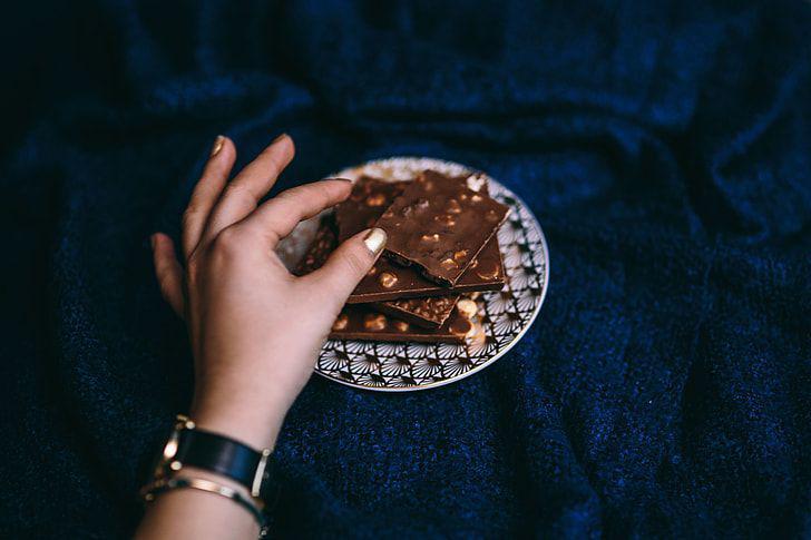 9 món ăn tưởng như ai cũng biết cách ăn nhưng thực ra lại ăn sai cách - 6