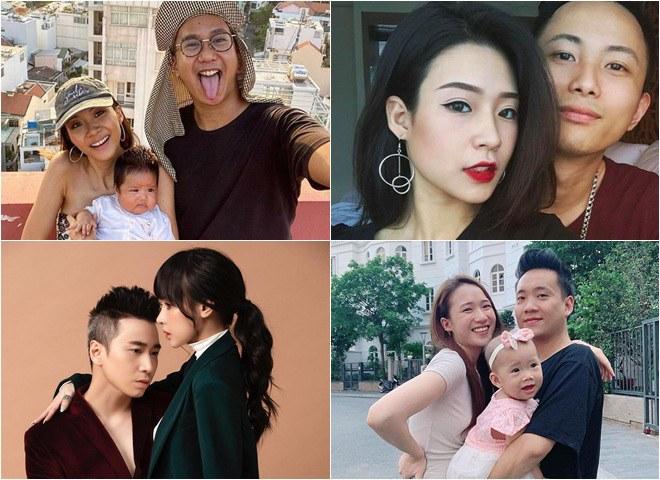 HLV duy nhất của Rap Việt chưa lộ người thương: Muốn thân hình amp;#34;bựamp;#34; lên để bảo vệ bạn gái! - 1