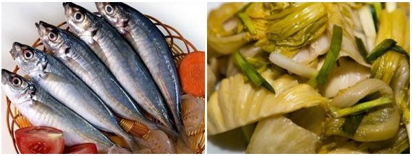 Cách kho cá nục ngon đơn giản dễ làm mà lại đậm đà đưa cơm - 33