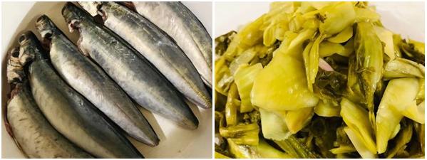 Cách kho cá nục ngon đơn giản dễ làm mà lại đậm đà đưa cơm - 34