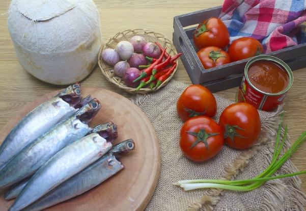 Cách kho cá nục ngon đơn giản dễ làm mà lại đậm đà đưa cơm - 1